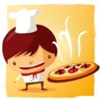 ピザ作り体験キッズツアー
