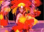 グアムのレストラン・食事スポット ザ・ビーチBBQディナー&ショー