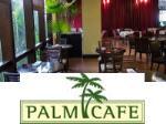 グアムのレストラン・食事スポット パーム・カフェ